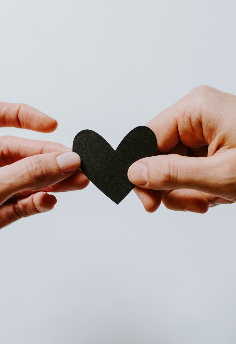 partnersuche trotz krankheit